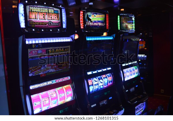 Online casino mansion casino chateauguayqc,