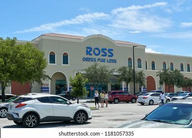 845021e09b0 Ross Images