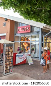 guess store images stock photos vectors shutterstock
