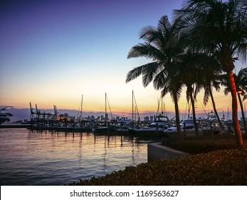 Miami USA Travel