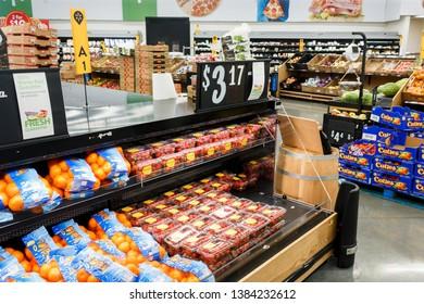 Walmart Retail Store Images Stock Photos Vectors