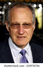 """Michael Mann attends the Los Angeles Premiere of """"The Kingdom"""" held at the Mann Village Theater in Westwood, California, United States on September 17, 2007."""