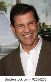 "Michael Pare at ""The Lincoln Lawyer"" Los Angeles Screening, Arclight Theater, Hollywood, CA. 03-10-11"