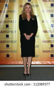 """Michelle Pfeiffer at the ShoWest 2007 Photocall for """"Hairspray. Paris Hotel, Las Vegas, NV. 03-14-07"""
