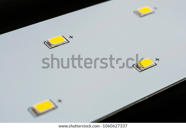 Micro Stock On White Now1060627337 Lamp Led Photoedit Background bgmI67vfyY