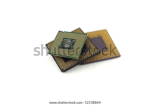 microprocessors-600w-52138864.jpg