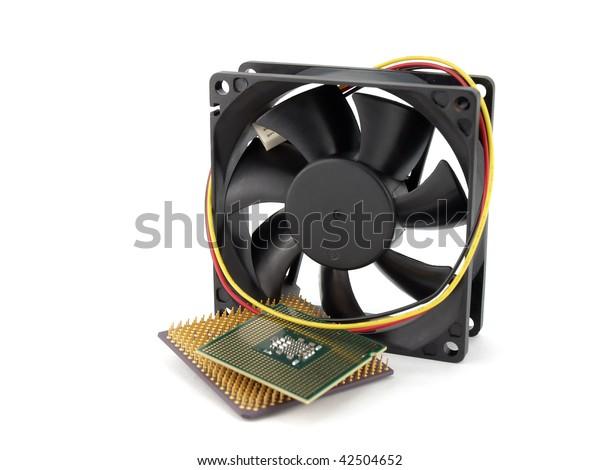 microprocessors-fan-600w-42504652.jpg