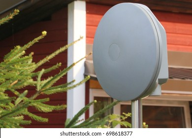 MICROWAVE BARRIERS for outdoor perimeter high security protection, microwave intrusion detection systems