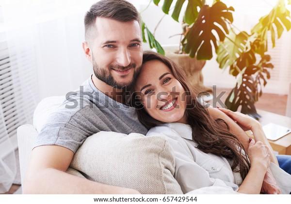 neuvoja dating Brasilian mies