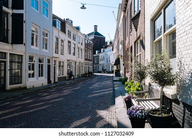 Middelburg in Netherlands