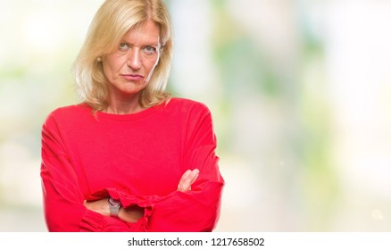 Image result for arms crossed girl meme