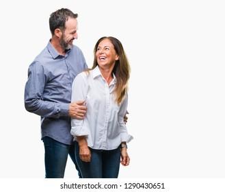 Interracial dating Hispanic ja valkoinen