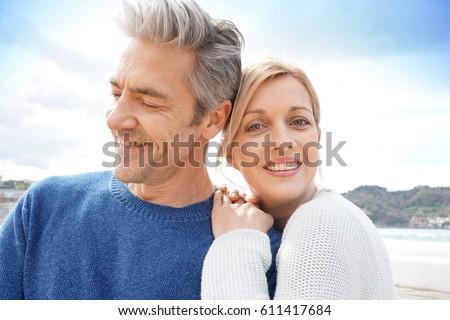 Lataa chanyeol dating yksin FIN Sub