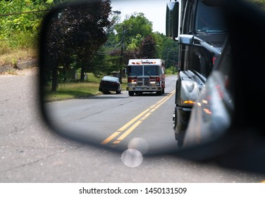 Big Car Accident Images, Stock Photos & Vectors | Shutterstock