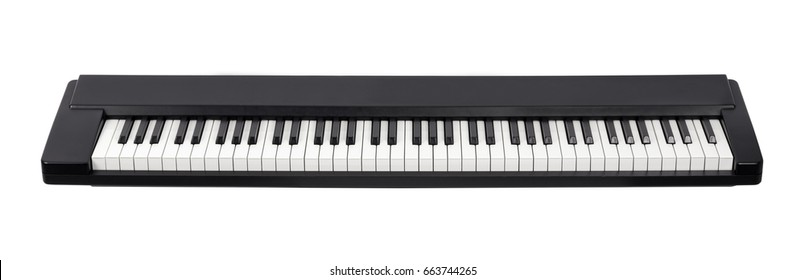 Electric Piano Images, Stock Photos & Vectors | Shutterstock