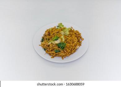Imagenes Fotos De Stock Y Vectores Sobre Makanan Jawa Shutterstock