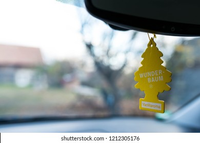 Car Mirror Decorations Images Stock Photos Vectors Shutterstock