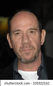 """Miguel Ferrer at the  """"Up In The Air"""" Los Angeles Premiere, Mann Village Theatre, Westwood, CA. 11-30-09"""
