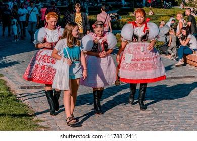 free girl gallery teen Czech