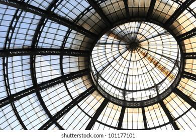 Milan - Duomo Gallery