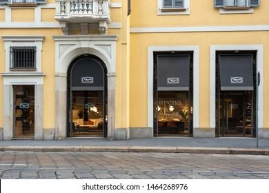 Imágenes, fotos de stock y vectores sobre Frau   Shutterstock