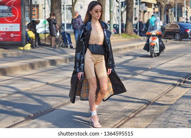 Fashion Trends 2020 Images, Stock Photos & Vectors | Shutterstock