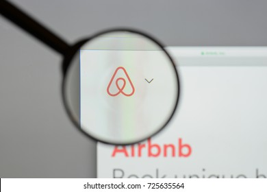 Air Bnb Images Stock Photos Vectors Shutterstock