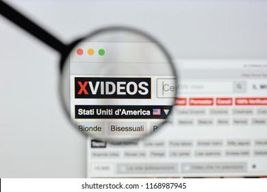 site www xvideos com
