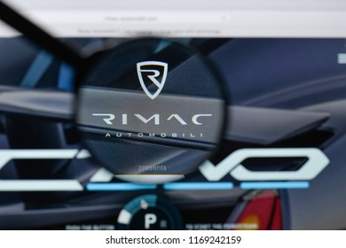 Automobilie Images Stock Photos Vectors Shutterstock
