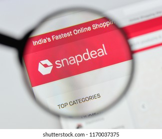 dc36254f43c Snapdeal Images