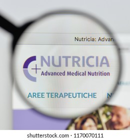 Nutricia Images, Stock Photos & Vectors | Shutterstock