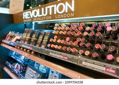 Makeup Revolution Images 719881bd4f5