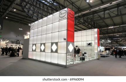 Exhibition Stand Design Gallery : Exhibit stand design images stock photos vectors shutterstock