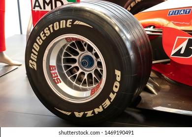 Bridgestone Images, Stock Photos & Vectors | Shutterstock