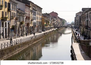 Milan City Images Stock Photos Vectors Shutterstock