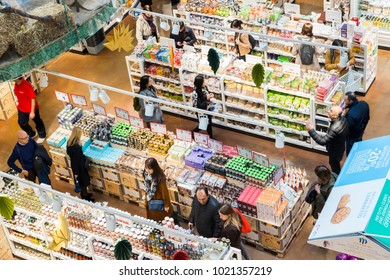 Wine Shelve Images, Stock Photos & Vectors | Shutterstock