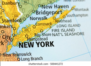 New York Map Long Island.Long Island New York Map Images Stock Photos Vectors Shutterstock