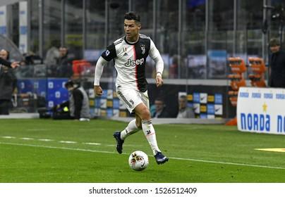Cristiano Ronaldo Images Stock Photos Vectors Shutterstock
