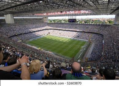 Italian Football Images, Stock Photos & Vectors | Shutterstock