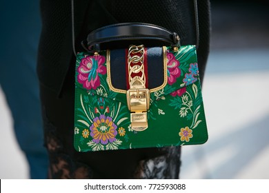 13863839 Gucci Bag Images, Stock Photos & Vectors | Shutterstock