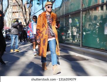 Fashion Trends 2020 Images, Stock Photos & Vectors