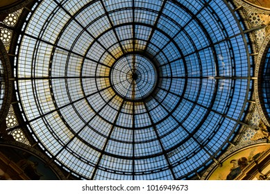 Milano, Italy, Doumo, Scala