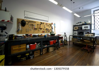 Fablab Images Stock Photos Vectors Shutterstock