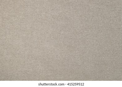 mild crosswise minimalist natural textured background backdrop. Backgrounds made from crosswise generated natural textured fine decent relaxation surfaces