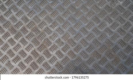 mild steel floor plate checker chequer, Stainless steal sheet