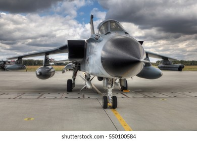 Military Aircraft Images, Stock Photos & Vectors | Shutterstock