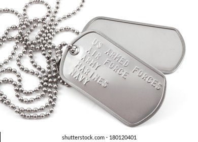 military dog tags images stock photos vectors shutterstock