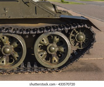 military equipment, tank, tank tracks,