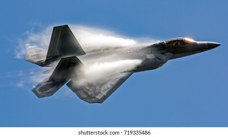 Jet Afterburner Images Stock Photos Vectors Shutterstock