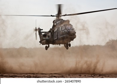 Helicopter Images, Stock Photos & Vectors | Shutterstock